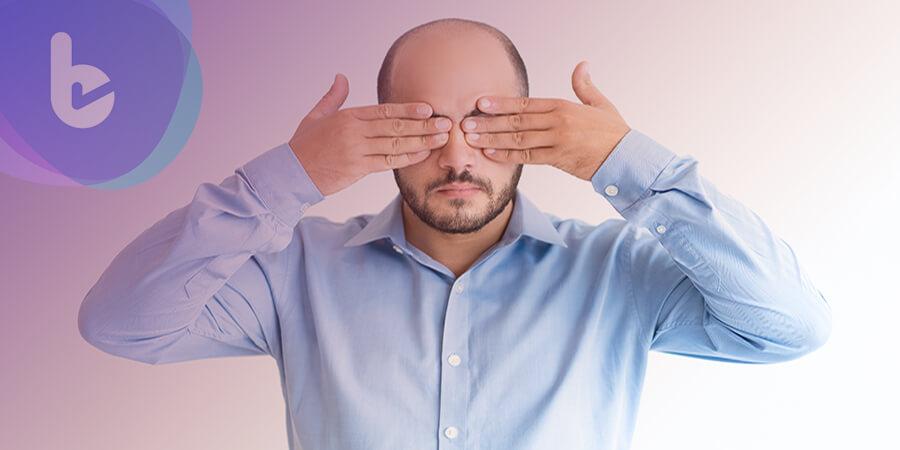 新開發抗皮膚炎藥竟能刺激頭髮生長?
