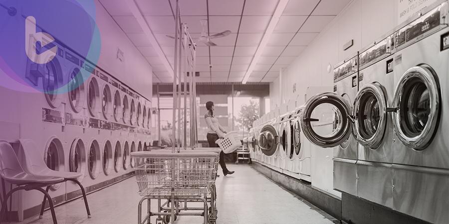 日本33款洗衣好物 《LDK》實測6種污漬測試