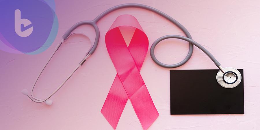 人工血管戳破皮?善用武器 對抗乳癌更輕鬆!
