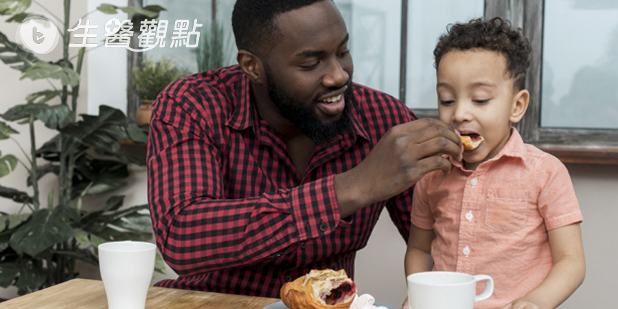 愛吃甜食腦細胞死得快 中國研究:這與腸道微生物有關!