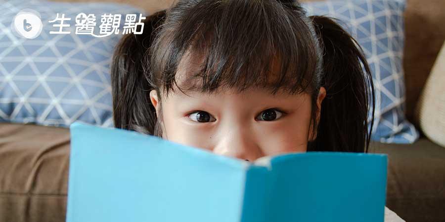 8成5乾眼是眼瞼腺體功能障礙 小五學童也難逃!