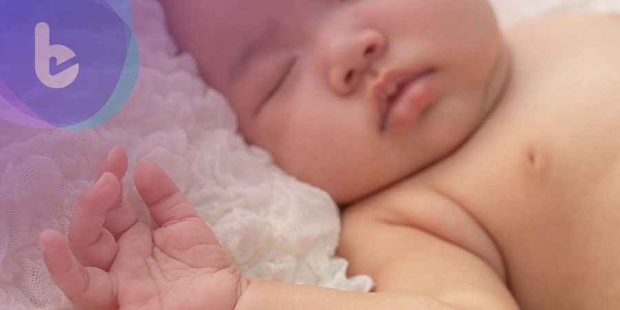 美研究:幼兒時期睡眠不足容易發胖