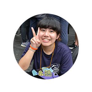 蘇芷嫻 實習記者