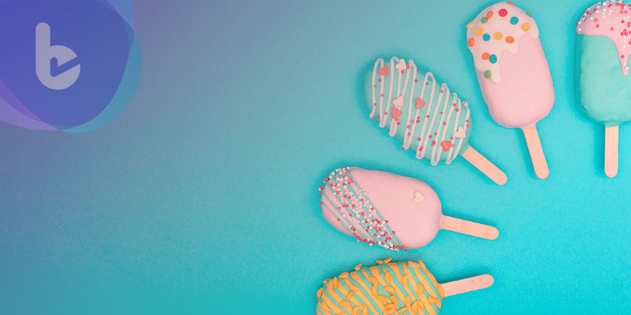 食物中的乳化劑可能導致腸漏症,引發全身慢性發炎!
