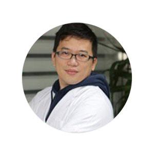 魏文胤 研究員