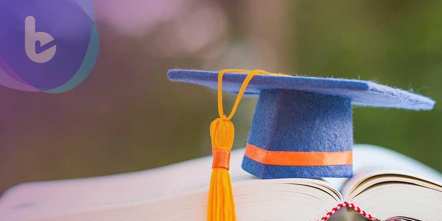中國博士畢業生年薪有多少?內附詳細薪資分析