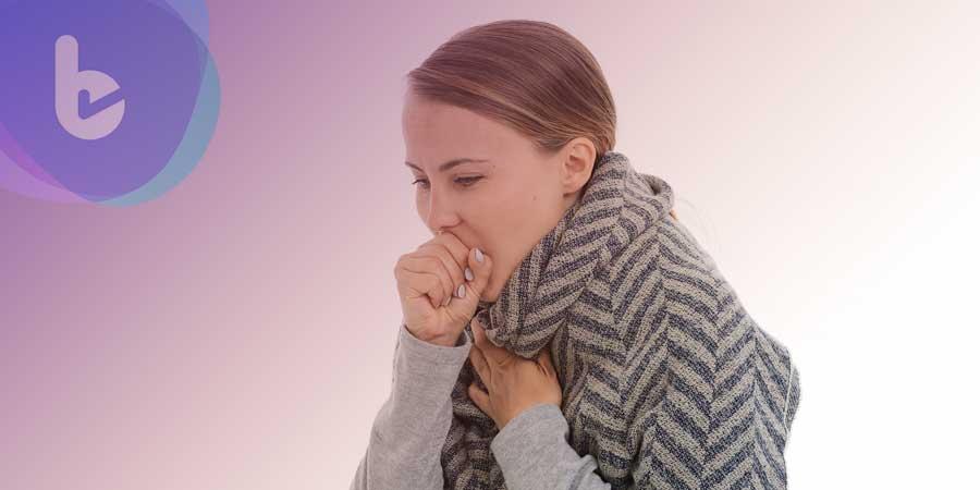 咳嗽用中醫治!中醫師教你:不同咳法,吃得大不同