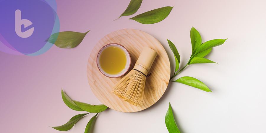 新加坡研究:常喝茶除了提神醒腦,更有助於大腦健康