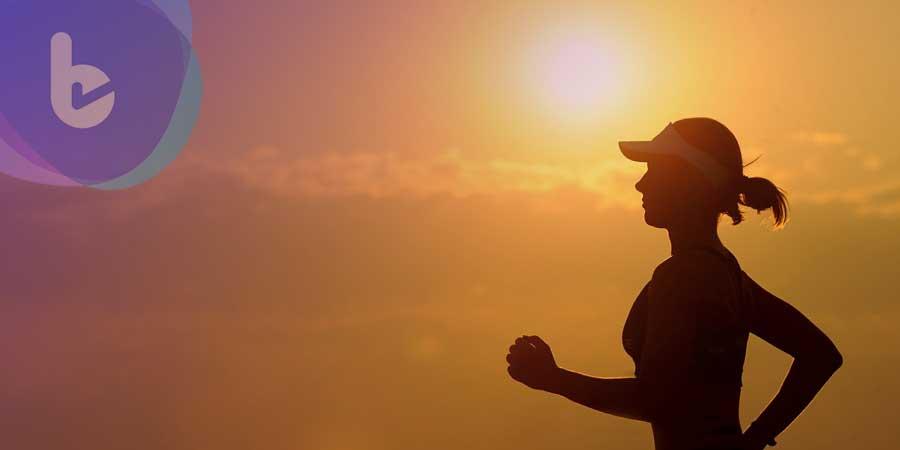 為了瘦身我早起運動,但早餐要先動後吃?還是先吃後動?