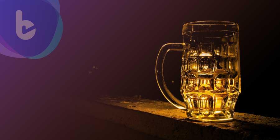 酒友注意!飲用酒精增加患下咽癌風險 最高達19倍!