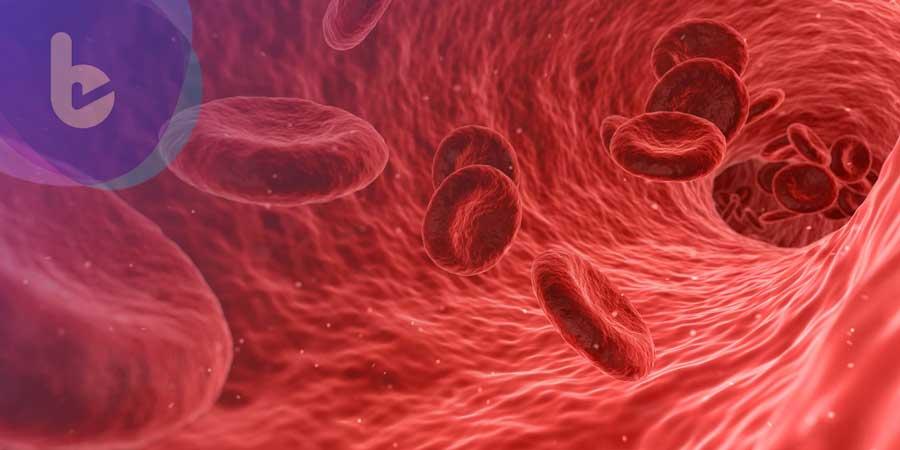邁向「零出血」人生 重症A型血友病治療納健保
