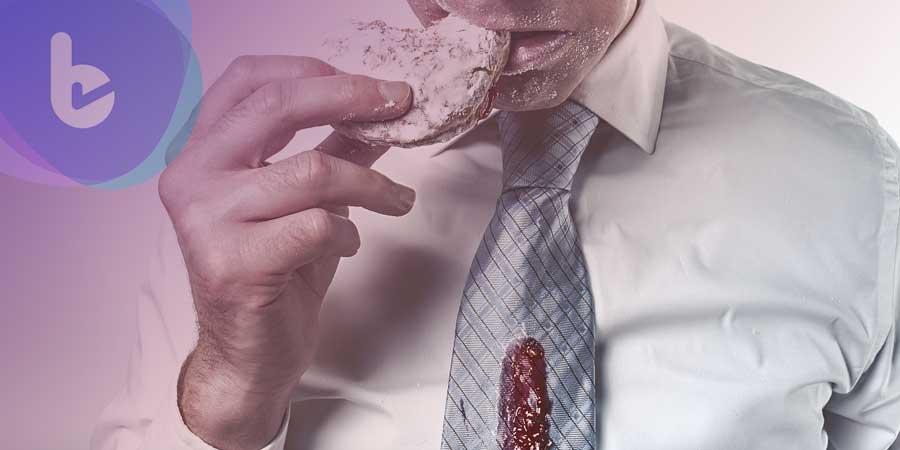 美國研究:降脂蛋白新發現 有助預防第二型糖尿病