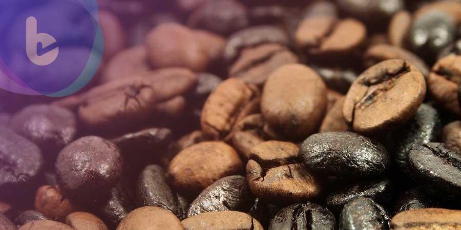 加拿大研究:喝咖啡能降低肝癌風險