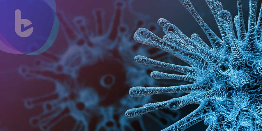 Nature:對HIV帶原新生兒實施ART有效降低病毒量