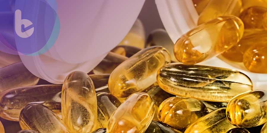 展望2020營運衝刺,太景抗生素、流感新藥擔重任