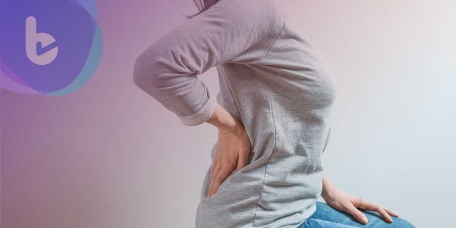 每天在家睡覺就自動幫你「洗腎」? 末期腎衰竭透析治療也能很自由