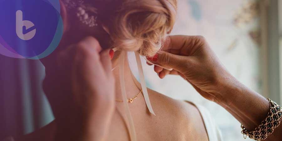 準新娘脖子腫險延長婚期 這術式治療不留「疤」