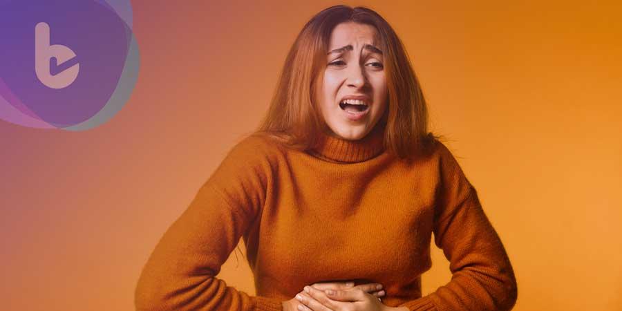 30%胃食道逆流患者的胃藥全部「白吃」!醫師提醒可能造成食道癌
