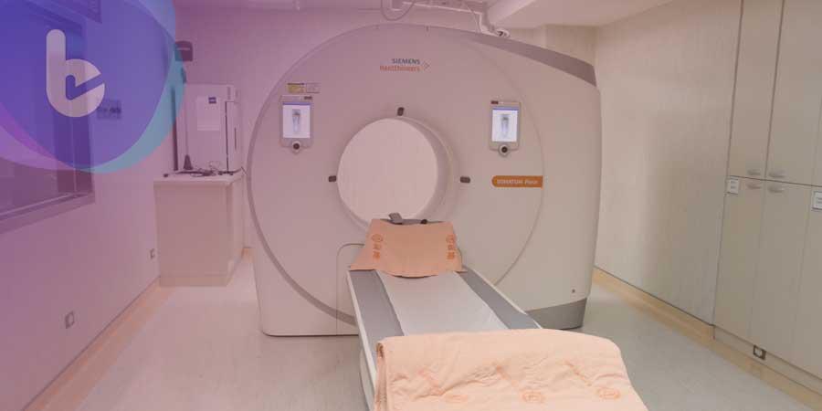 彰基大衛精準影像健檢中心啟用1152切高階低劑量電腦斷層