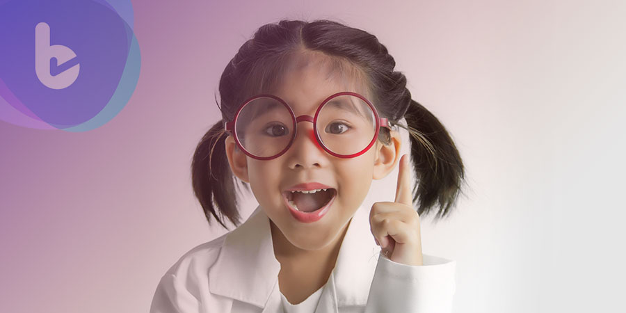 控制近視點散瞳劑會傷眼嗎?醫師一次解答錯誤迷思