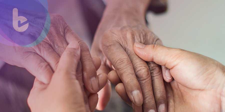 武漢肺炎病毒有三種受體,而最容易感染的族群是:菸槍、老人!