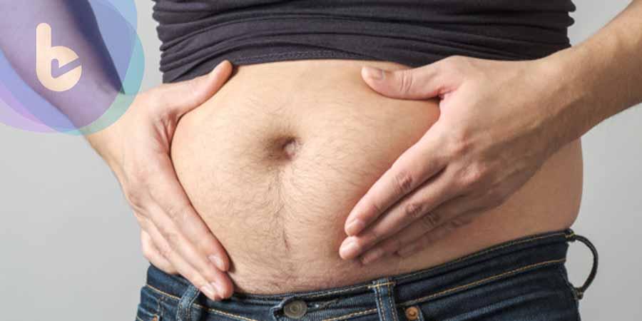 戒酒藥竟可助於減肥?美科學家的意外發現!