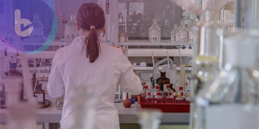 何謂伊維菌素?長庚大學:這個菌素可抑制新冠病毒