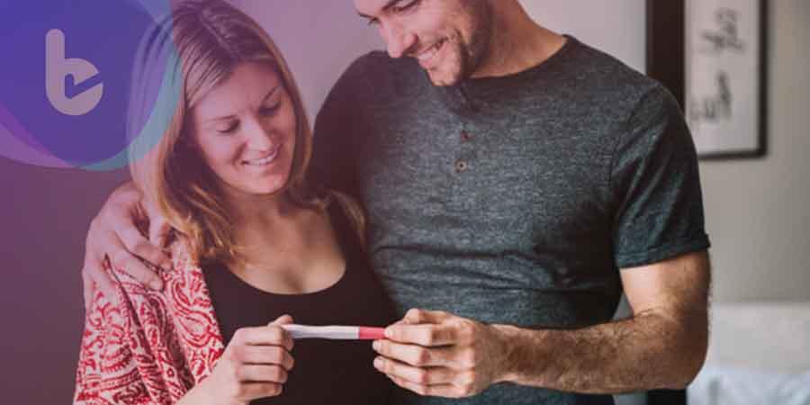 晚生、不明原因不孕怎辦?醫:人工受孕失敗多次,考慮試管嬰兒