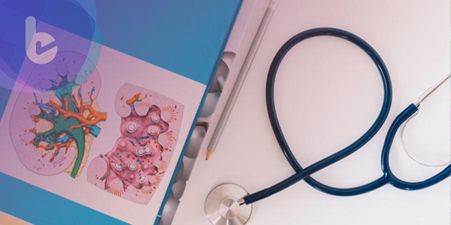 外國科學家表示,未來有針對腎衰竭的新型治療方法