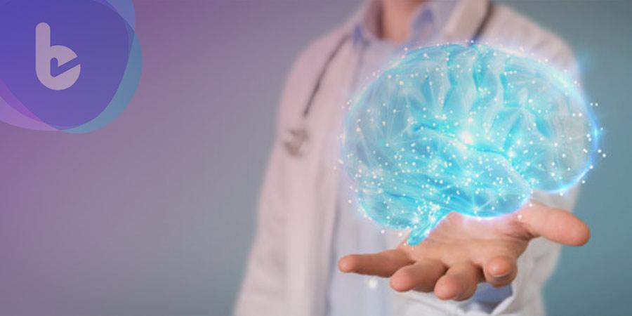 外國研究員發現:人類大腦基因促使猴子長出更大的大腦