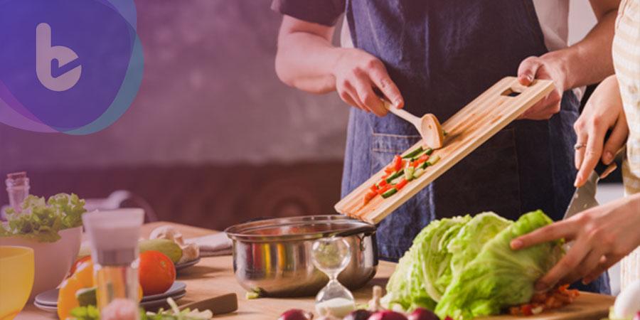 我該如何靠飲食吃出免疫力?