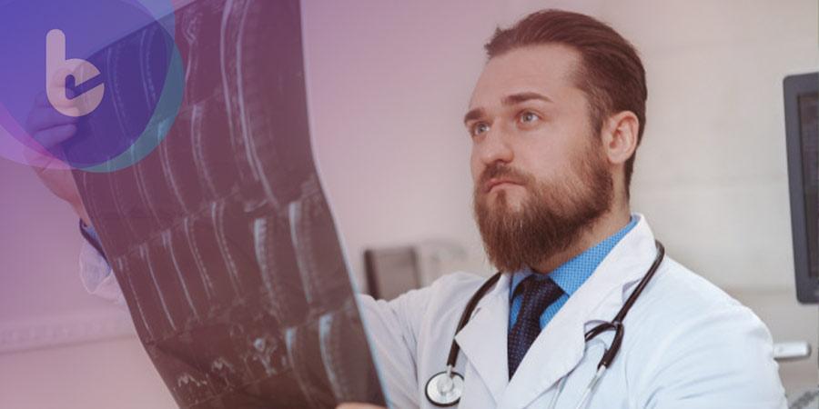 國外研究發現,阻斷糖分代謝可能減緩肺癌生長