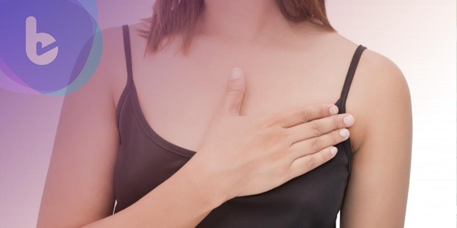 運動會喘不一定是心臟問題!心肺復健助你充滿活力