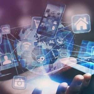 疫情重創!人仍渴望面對面溝通 線上互動科技助數位轉型