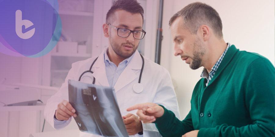 日研究發現:關節炎藥物可治療一些嚴重的COVID-19症狀