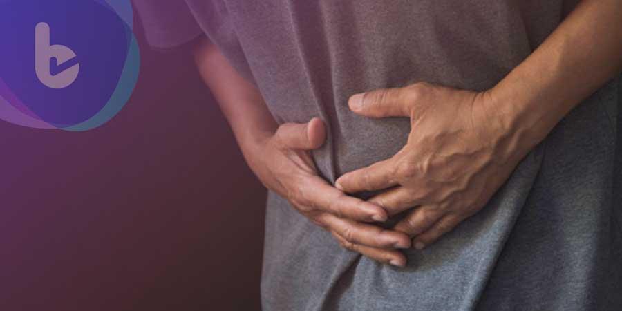 英科學家:發現罕見免疫細胞具有腸道修復功能