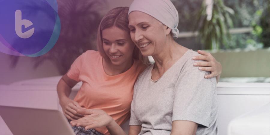 帶有BRCA基因突變,女性癌症風險提高五倍以上!