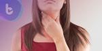 情緒、人際大受影響,你懷疑過是甲狀腺出問題嗎?