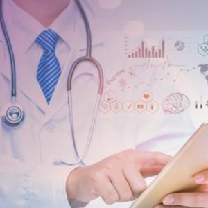 如何預防免疫力低下及退化性疾病? 醫師:關鍵在「三大技術」