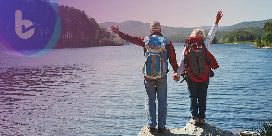 規律運動,預防高齡衰弱症