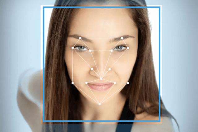 Globalny rynek rozpoznawania twarzy rozwija się i oczekuje się, że do 2025 r. wzrośnie o 12 procent