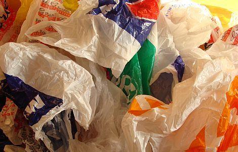 Selveri biolagunevad kilekotid tekitavad tarbijates vastakaid tundeid