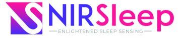 NIRSleep Logo