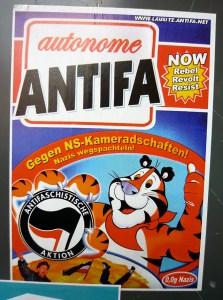 antifa-_tonytiger