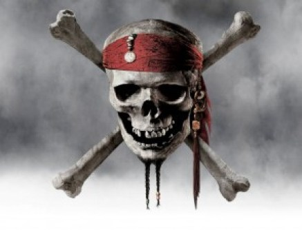 Piratas-del-Caribe-5-cinemascomics