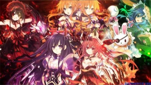date_a_live_by_lolsmokey-wallpaper-620x350