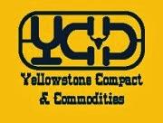 B_B_ycc_logo-5B-5D