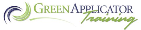greenapplicator_training_logo