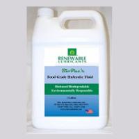 pacr-oil