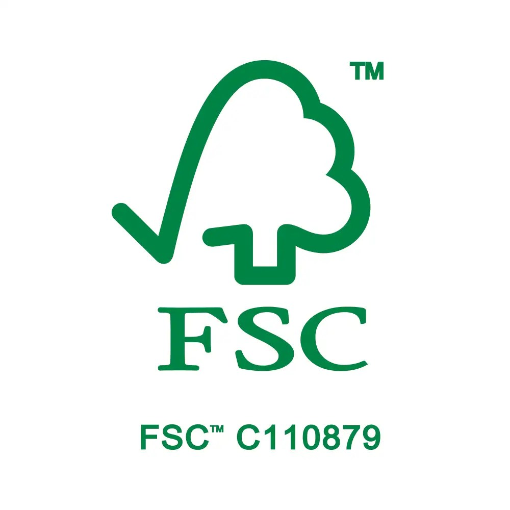Pefc (programme for the endorsement of forest certification schemes) is a. What Is Fsc Certification Biopak